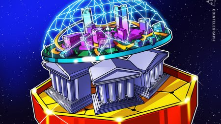 Tokenization will convey fascinating stability to rising markets