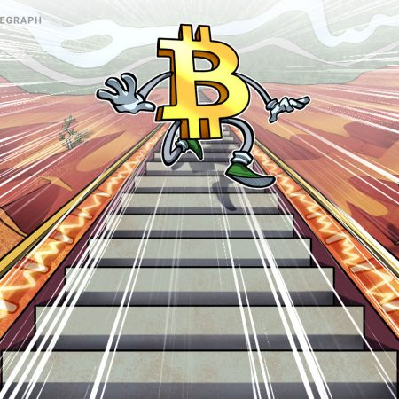 Bitcoin value continues falling, dropping $17Okay in greatest crash since March