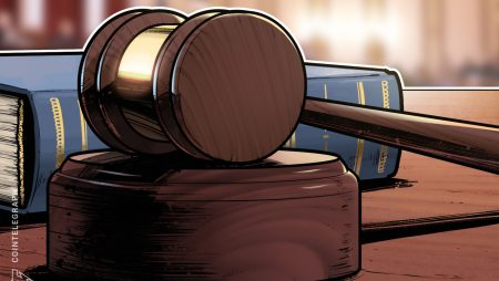 """Lawyer for OneCoin scammer Ruja """"Cryptoqueen"""" Ignatova disbarred"""