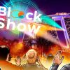 Be part of BlockShow, a part of the FinTech Competition backed by Financial Authority of Singapore