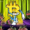 Bitcoin is already outperforming the halving that sparked $20Okay all-time excessive
