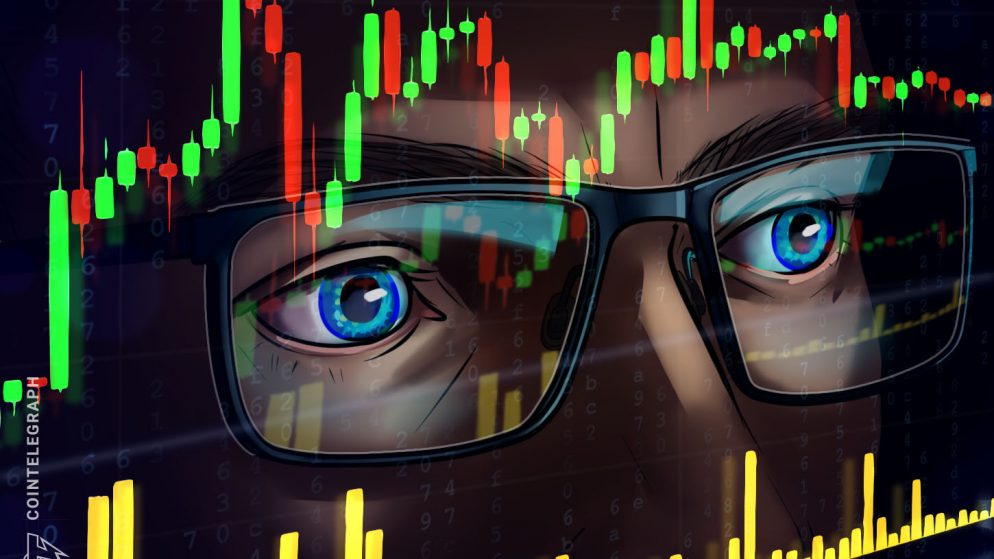 Document $7.4B Bitcoin futures open curiosity reveals professionals nonetheless count on $20Ok BTC