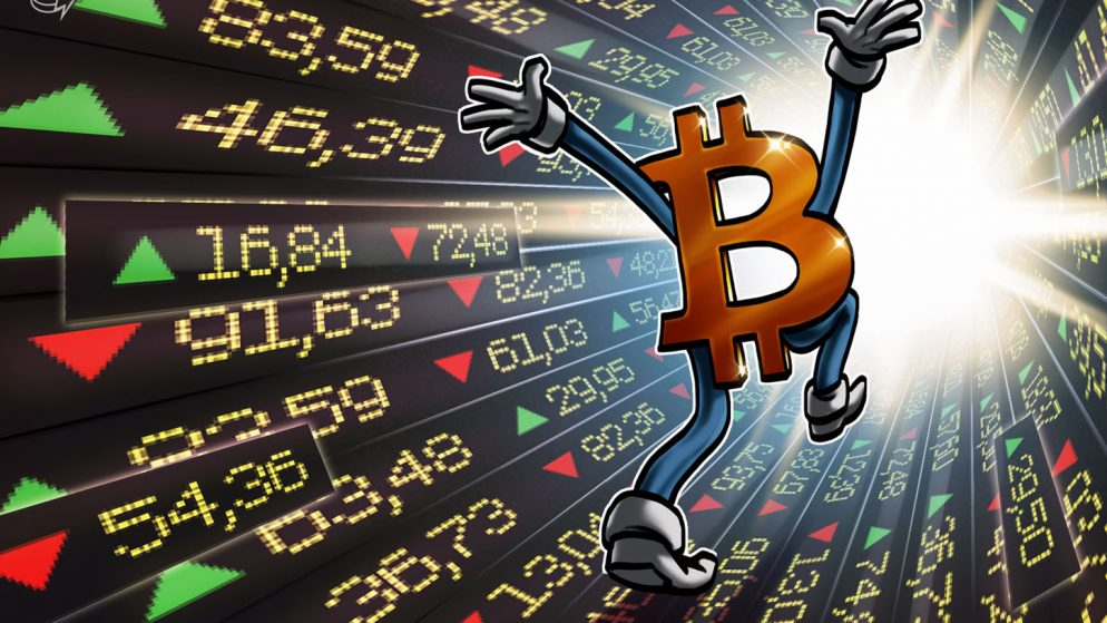 Three the explanation why Bitcoin value faces a significant hurdle at $20,000