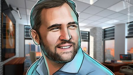 Ripple's Brad Garlinghouse desires Bitcoin to succeed in spite of everything