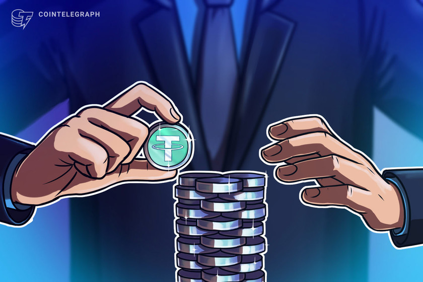 Tether and Bitfinex search additional 30 days to supply important trial paperwork