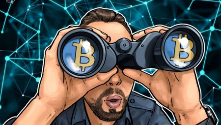 What offers Bitcoin its worth in 2021?
