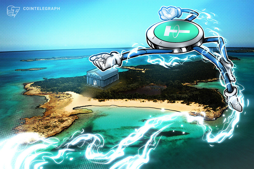 Clear stablecoins? Conclusion of Tether vs. NYAG raises new questions